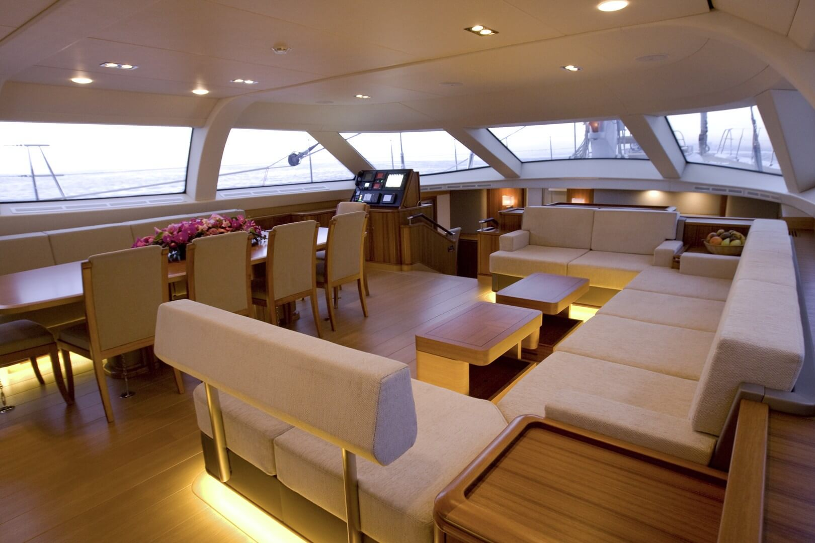 [38m-Yacht-TWILIGHT]-5934-154